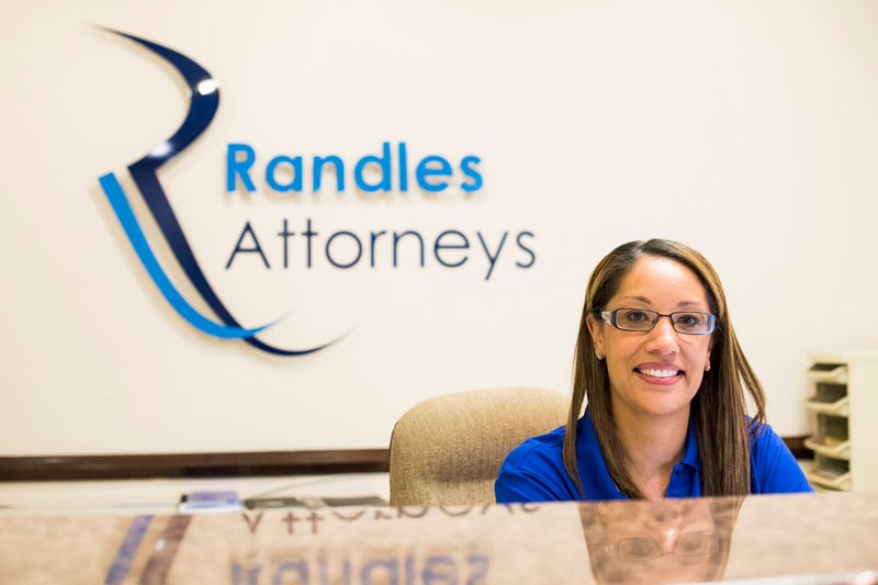 image during a photoshoot with Randles Attorneys. Image: BOOGS Photography / Andrew Mc Fadden